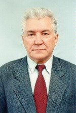 Валитов Нажип